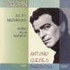 Chopin As 51 Mazurcas Piano