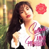 Selena - Bidi Bidi Bom Bom