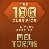 Mel Tormé - Putting On the Ritz