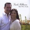 Sarah Holthusen - Let the Children Come to Me  Pro-Life Song