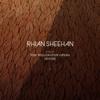 Somnus (Live) - Rhian Sheehan