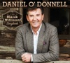 The Hank Williams Songbook, Daniel O'Donnell