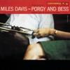 Summertime (Album Version) - Miles Davis