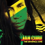 Jah Cure - Forever