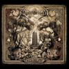 Waldschrein - EP - Equilibrium
