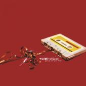[Download] Brisky Business MP3