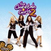 The Cheetah Girls - Strut