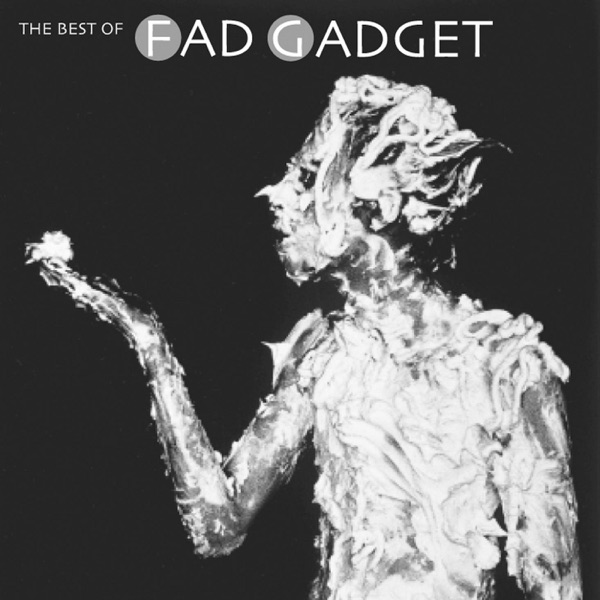 Fad Gadget mit Collapsing New People
