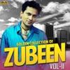 Golden Collection of Zubeen Vol 2