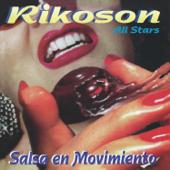 Encadenado - Rikoson All Stars