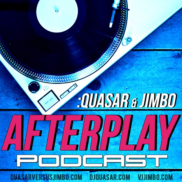 AfterPLAY