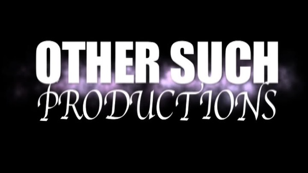 Other Such Productions