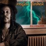 Majek Fashek - Kpangolo