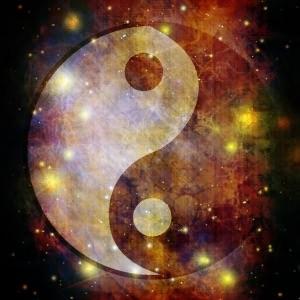 Living Change I Ching podcast