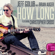 How Long (feat. Christopher Cross) [Radio Version] - Jeff Golub