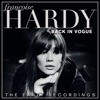Francoise Hardy - Back In Vogue - The Early Recordings (Remastered), Françoise Hardy