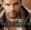 Ricky Martin - Livin' la Vida Loca artwork