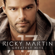Ricky Martin - Nobody Wants to Be Lonely (with Christina Aguilera) [With Christina Aguilera]