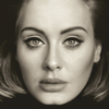 Adele - 25 Grafik