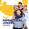 Impractical Jokers, Vol. 6 - Synopsis and Reviews