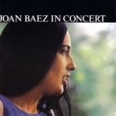 Joan Baez - Manha De Carnaval