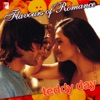 Flavours of Romance - Teddy Day