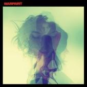 Warpaint - Disco//Very