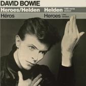 David Bowie - 'Héros'