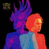 Celebrate (Remixes), Vol. II - Single, Empire of the Sun
