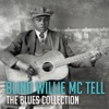 The Blues Collection: Blind Willie Mctell, Blind Willie McTell