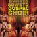 Shosholoza - Soweto Gospel Choir
