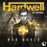 Mad World (feat. Jake Reese) - Single