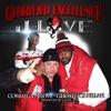 Glorified Excellence (feat. Ghostface Killah & Cormega) - Single ジャケット写真