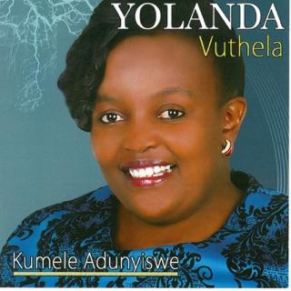 butho and yolanda ewe nkosi mp3