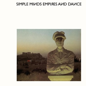 Empires and Dance (Remastered)