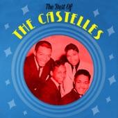 The Castelles - Marcella