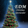 EDM Christmas Spectacular - Various Artists