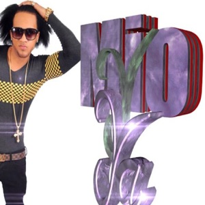 Mio y Ya - Single Mp3 Download