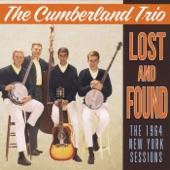 The Cumberland Trio - The Hallandale Jail