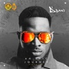 An Epic Journey (Visual EP), D'Banj