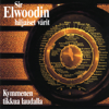 Sir Elwoodin Hiljaiset Värit - Älä Mee artwork