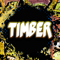 Super Cuts - Timber (Originally Performed by Pitbull and Kesha) (Karaoke Version)