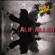 Alif allah - Badnaam