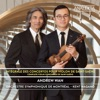 Saint Saëns Complete Violin Concertos