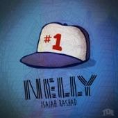Isaiah Rashad - Nelly