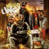 Migo Lingo (feat. DJ Blaze, DJ Cortez & Dj Young Jo)