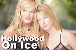 Hollywood On Ice