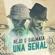 Ñejo Y Dalmata Señal de Vida (Radio Version) - Ñejo Y Dalmata