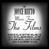 Joyce Hatto - Dream of Olwen (From