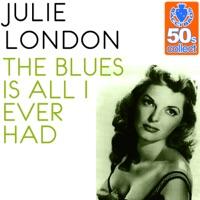 Julie London Full Sex Tape